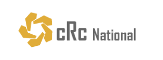 crc national logo