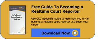 Guide To Become A Realtime Reporter
