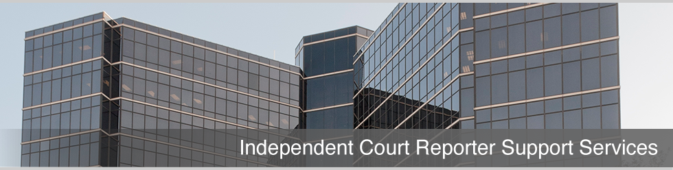 banner-image-crc-national-independent-court-reporter-support-services