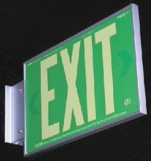 Need an exit plan for your court reporting business?