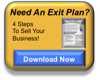 Need an Exit Plan