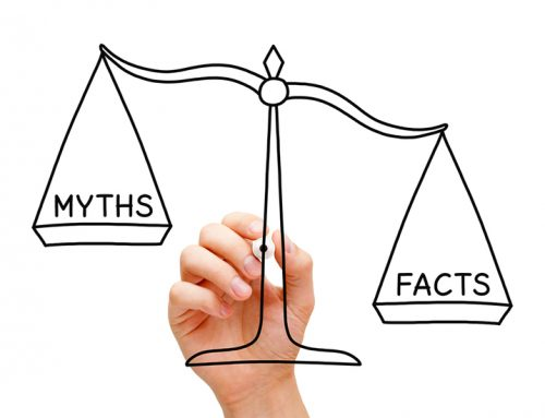 Myths & Facts About Court Reporter Support Services